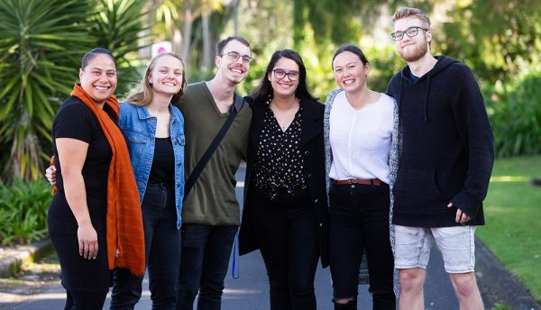 Auckland's Carey Baptist College selects Tribal's ebs:VET Student Management System
