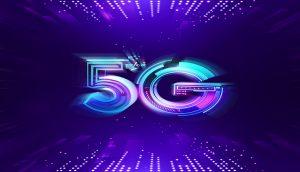Nokia selected by Asia Pacific Telecom as sole 5G (NSA/SA) vendor