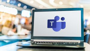 D2L to enhance online learning by integrating Brightspace platform with Microsoft Teams