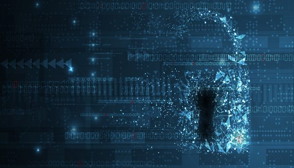 How evolving endpoint protection can stay ahead of cybercrime