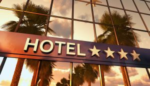Minor Hotels takes control of global data with Tealium iQ