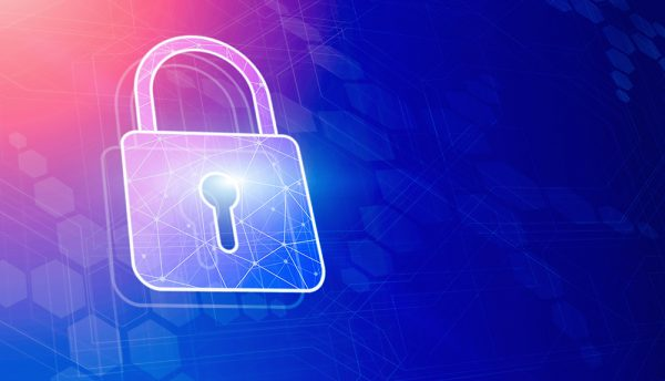 Genetec expert: Protecting critical data and assets