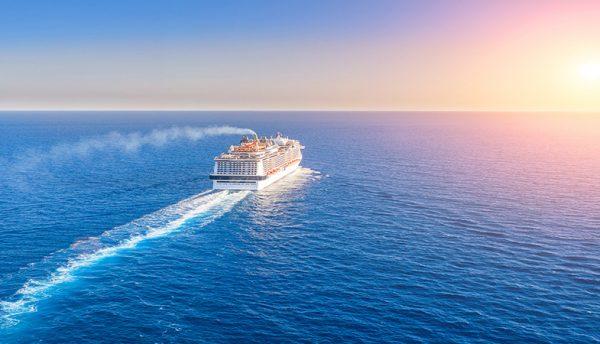Cruise operator Carnival Corporation & Plc suffers ransomware attack