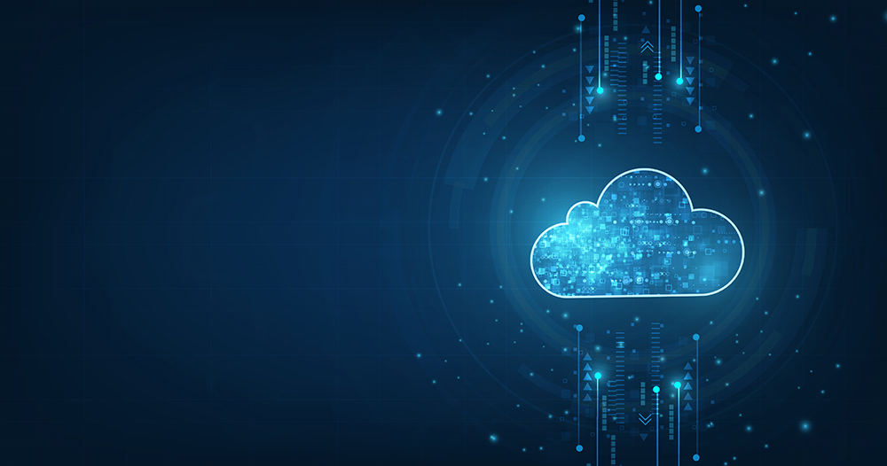 World Cloud Show to share insights on India's budding cloud computing market