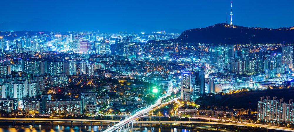 Korea Western Power deploys Nutanix Infrastructure in response to COVID-19