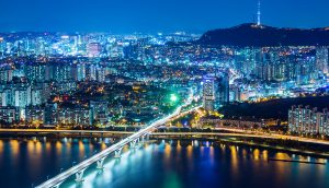 Korea Western Power deploys Nutanix Infrastructure in response to COVID-19