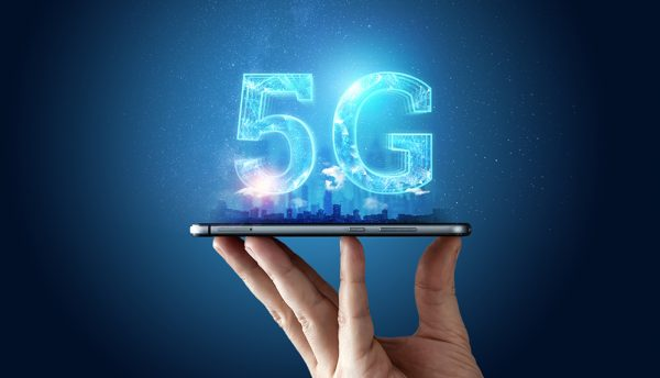 Nokia and StarHub conduct first live 5G non-standalone network trial in Singapore