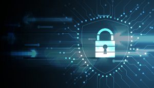 The ITSM Hub rolls out NIST Cybersecurity Professional program