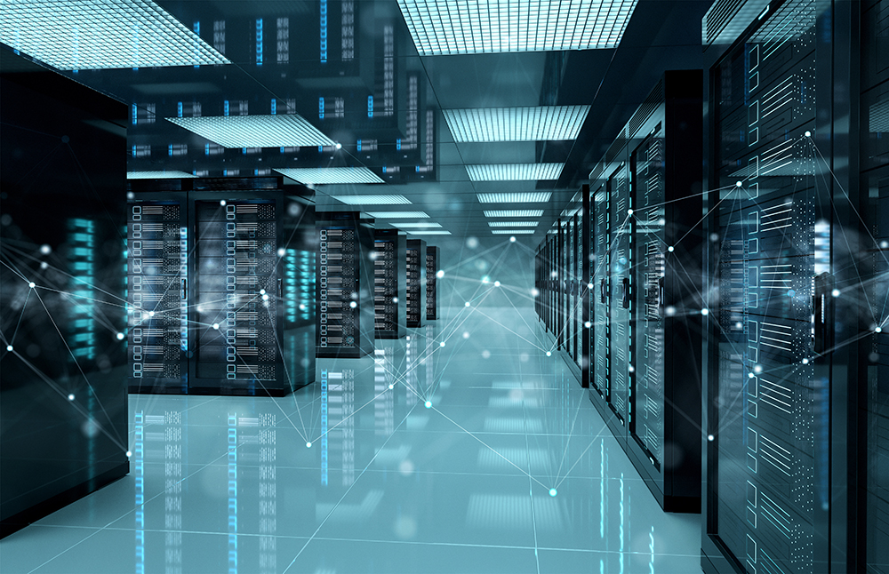 Equinix expands to India with acquisition of GPX India