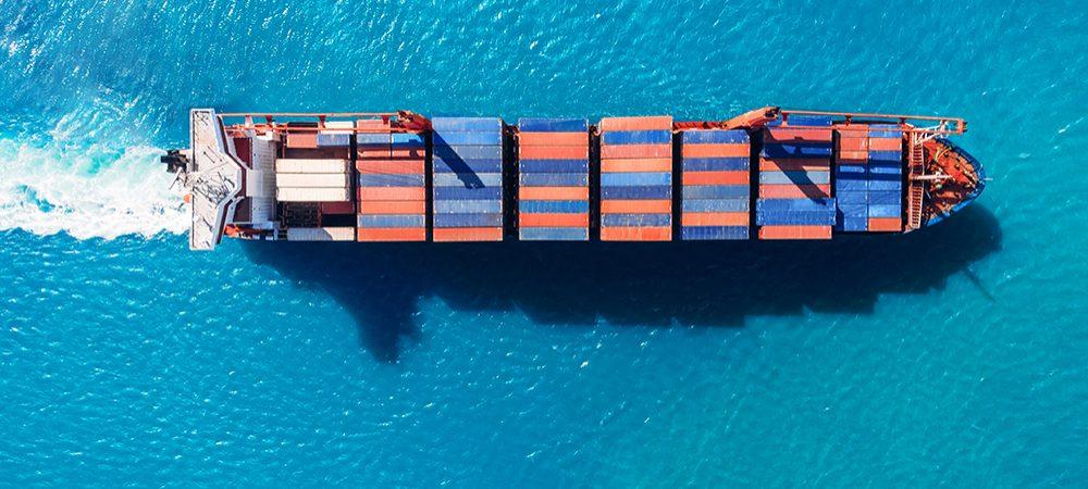 U-MING Marine Taiwan partners with Ericsson on IoT fleet management platform
