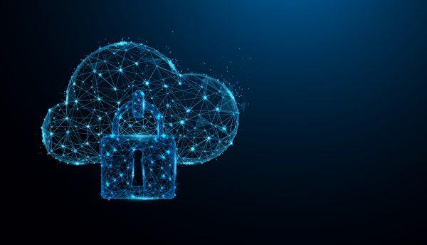 Zscaler completes Australian Information Security Registered Assessors Program Assessment