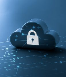 Airtel and Radware partner to offer cloud security services to businesses in India