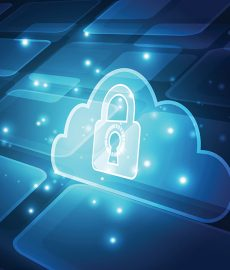 Cloud – the enemy of mobile device management efficacy