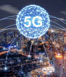 Telstra rolls out 5G coverage throughout Australia