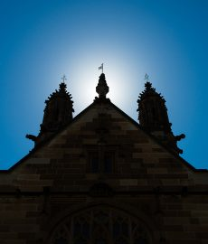 University of Sydney selects Tribal Group to transform student management