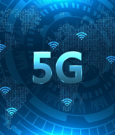 Fortinet survey points to optimism on 5G promise while highlighting role of security