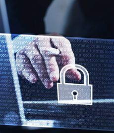 Haier Group makes identity management a tool for business enablement with Micro Focus