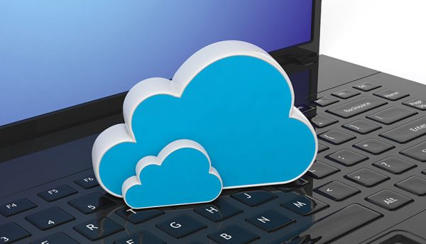 Colt provides network solutions for multi-cloud storage service by Mitsubishi Research Institute DCS
