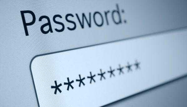 Will a passwordless future help to ensure effective cybersecurity?