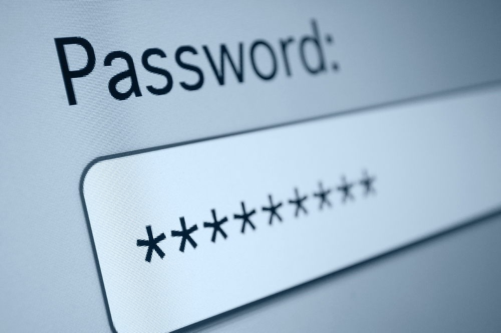 Will a passwordless future help to ensure effective cybersecurity? - Intelligent CIO APAC