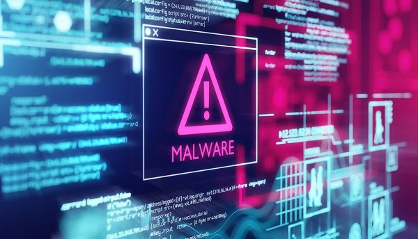 ESET Research discovers Lazarus misuses legitimate security software in South Korea attack