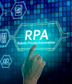 Finesse implements Automation Anywhere Intelligent RPA Platform for FUJIFILM
