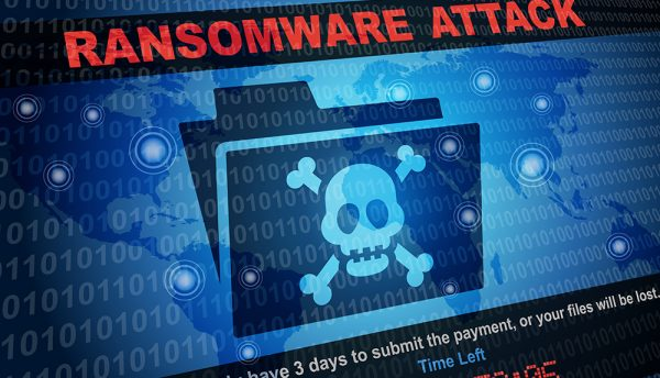 CrowdStrike report reveals Australian organizations suffer more ransomware attacks than the rest of the world