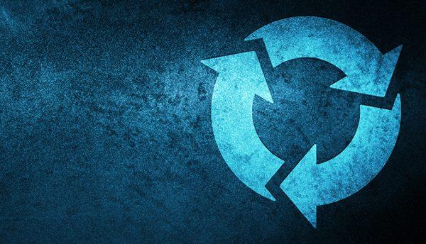 blueAPACHE embarks on multi-million dollar Cisco Core Network refresh