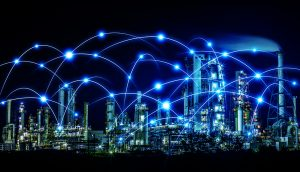 Telecommunications and data centers recognized as critical national infrastructure