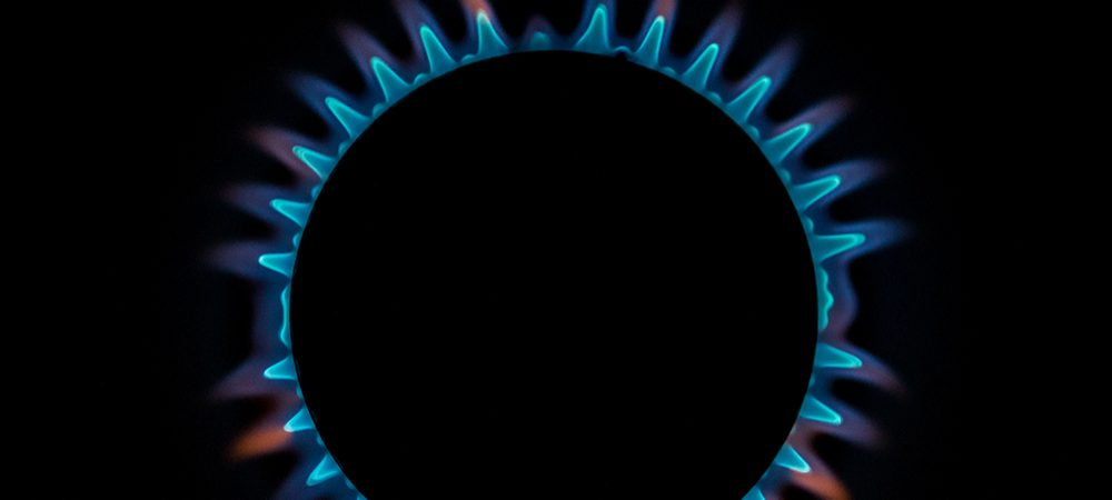 Australian energy company enhances accounting efficiency by 30%