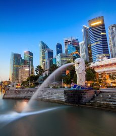 Equinix's new Singapore data centre to boost digital leaders of tomorrow