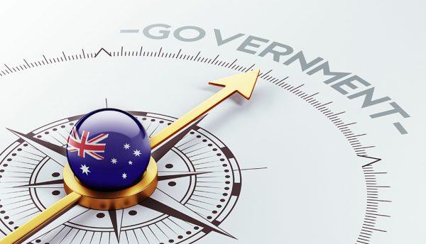 Australian provider criticises government's 'risky' data centre strategy