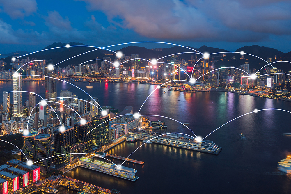 HKBN increases customer engagement with Tealium solutions