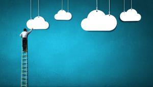 Rackspace Technology extends AWS offerings to Australian customers