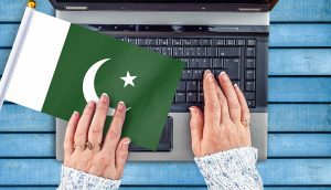 Pakistan's National Carrier PTCL integrates Avaya with its digital education platform QTaleem