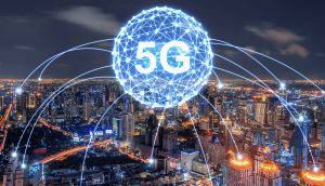 Nokia strengthens 5G private wireless ecosystem in Japan with new alliance