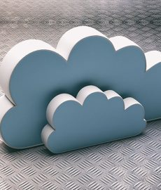 Nutanix extends storage services to its hybrid cloud platform