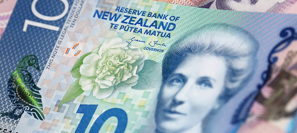 New Zealand Reserve Bank responds to illegal breach of data system
