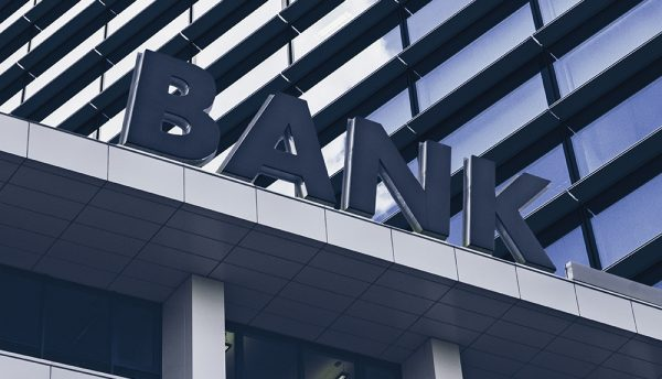 RBL Bank embraces Finacle Digital Banking Solution Suite on cloud with containerized platform