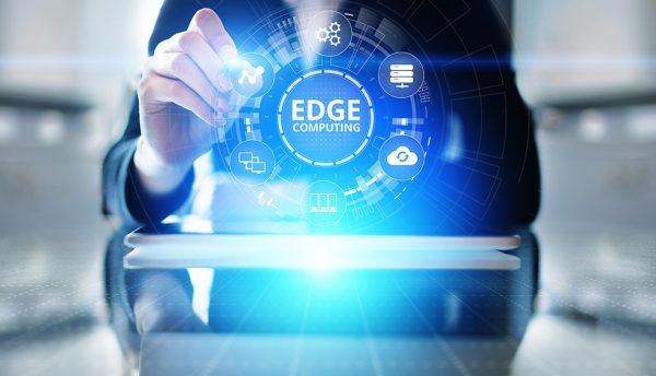 Skillsoft report equips IT leaders to address the technology skills gap