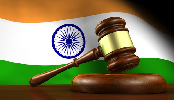 Indian law firm enables work-from-anywhere environment with Citrix