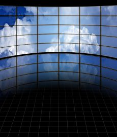 SAP invests to accelerate its multi-cloud strategy in India