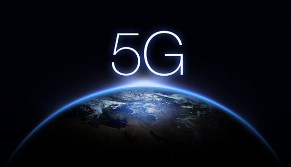 Ericsson selected by APT for first 5G Multi-Operator Core Network in Taiwan