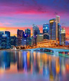 Monetary Authority of Singapore enhances guidelines to combat heightened cyberattacks