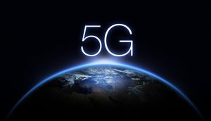 Nokia selected by Thailand's dtac as its first 5G partner