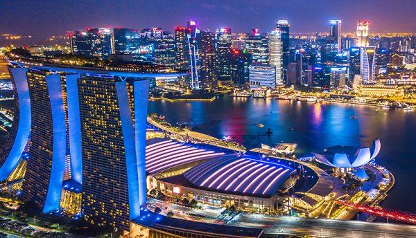 IMDA announces S$30 million 5G fund for Singapore