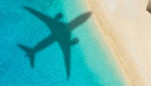 Flight Center Travel Group transforms its customer experience with K2 Cloud