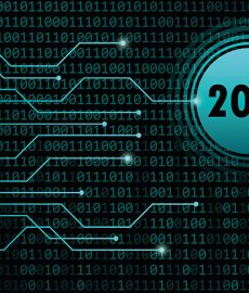 A global reset: Predicting cybersecurity trends in 2021