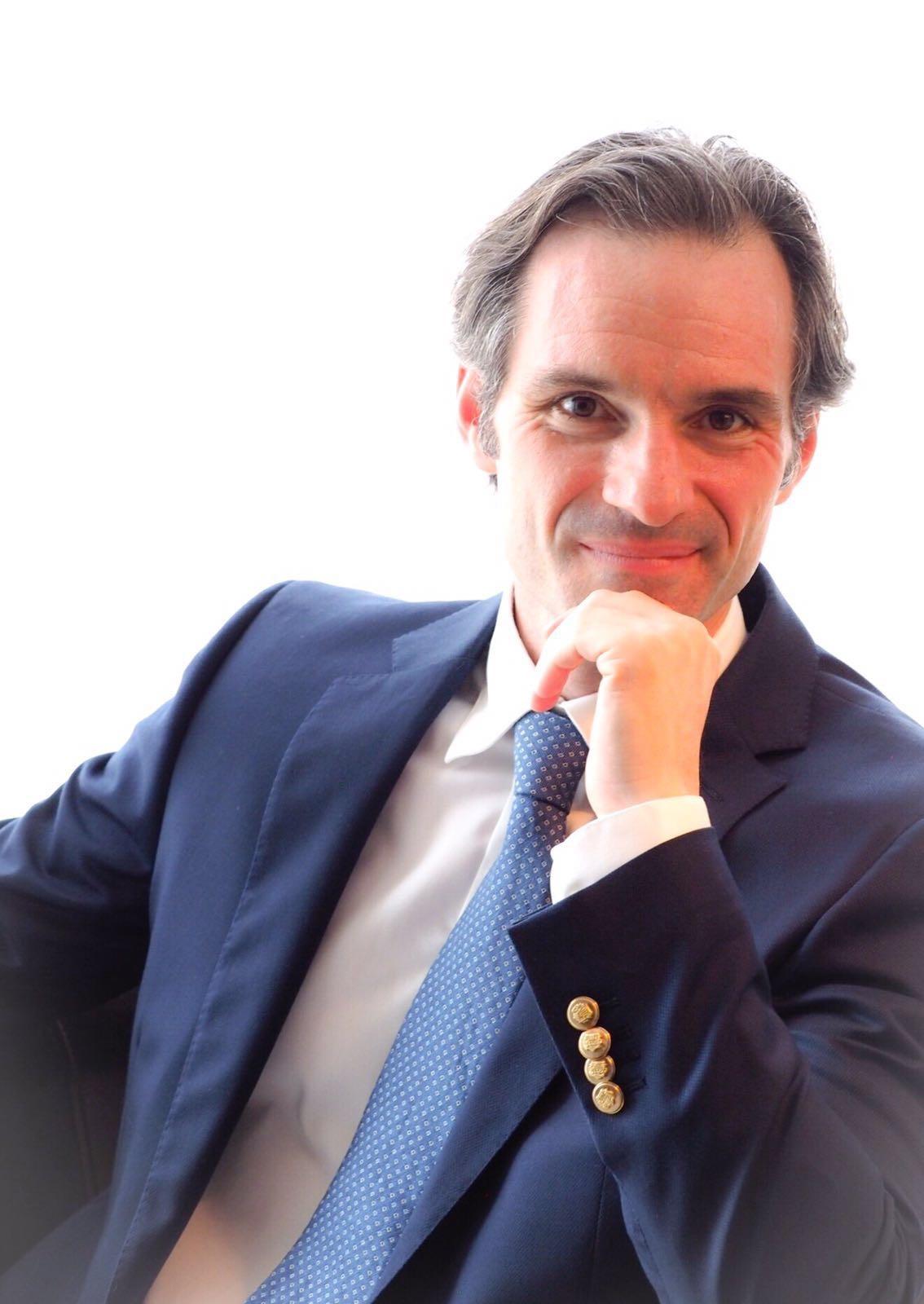 Get To Know: Sylvain Lejeune, WatchGuard Technologies