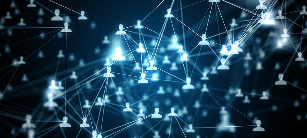 The four 2021 networking trends every CIO needs to know